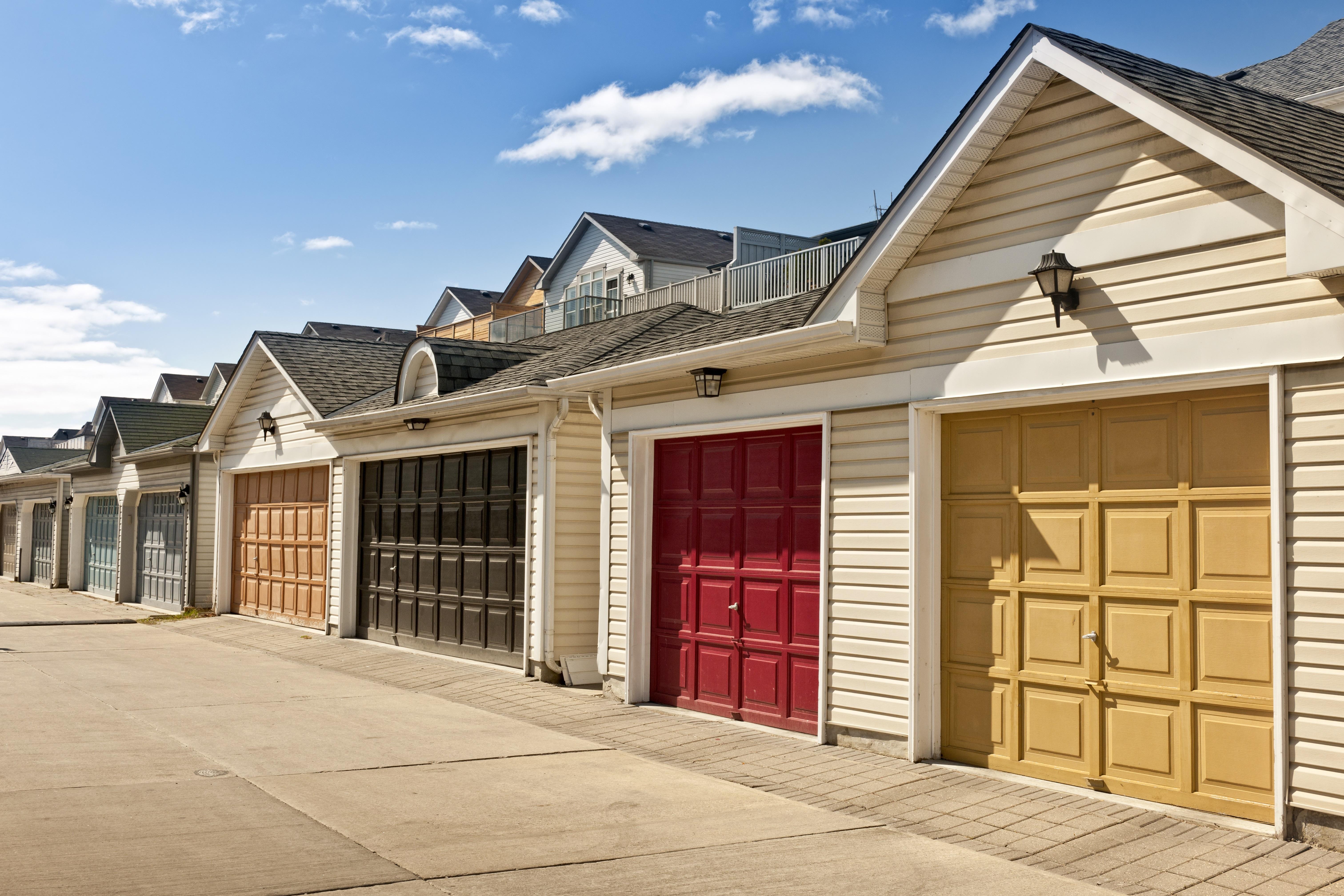 4032 #2A61A2 Dallas Garage Door Repair Nation Overhead Garage Door pic Garage Doors Dallas 36316048