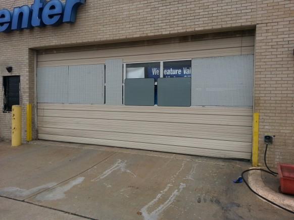 Overhead garage doors repair ppi blog for Garage door repair plano