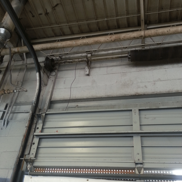 Amazing Garage Door Repair Dallas, Overhead Door Parts, Garage Door Springs, Dallas  Garage Door