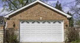 Denton Garage Door Installation Service