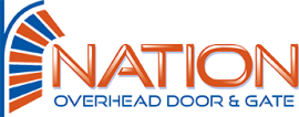 NationOverhead Logo